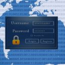 Password Security Tips: How To Avoid The Most Common Password Mistakes