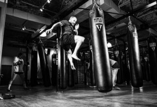 5 Do's And Don'ts In Kickboxing