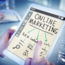 Best Digital Marketing Strategies to Try in 2021