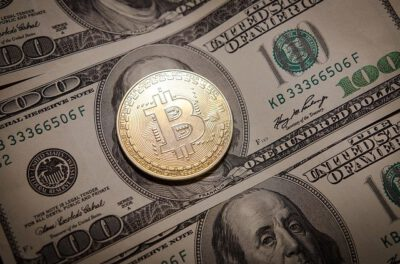 How To Buy Bitcoin (BTC) Beginner's Guide