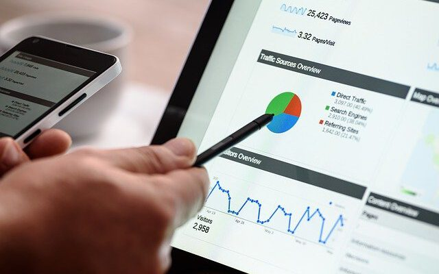 SEO Services What Does A Search Engine Optimization Specialist Do
