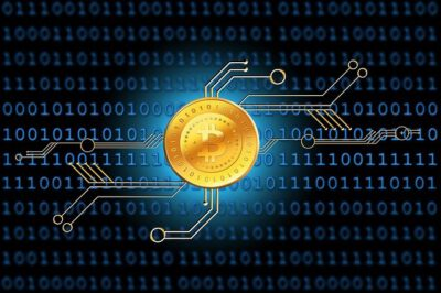 Best Crypto Signal Providers 2021