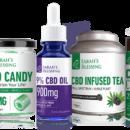 Best CBD Products Online