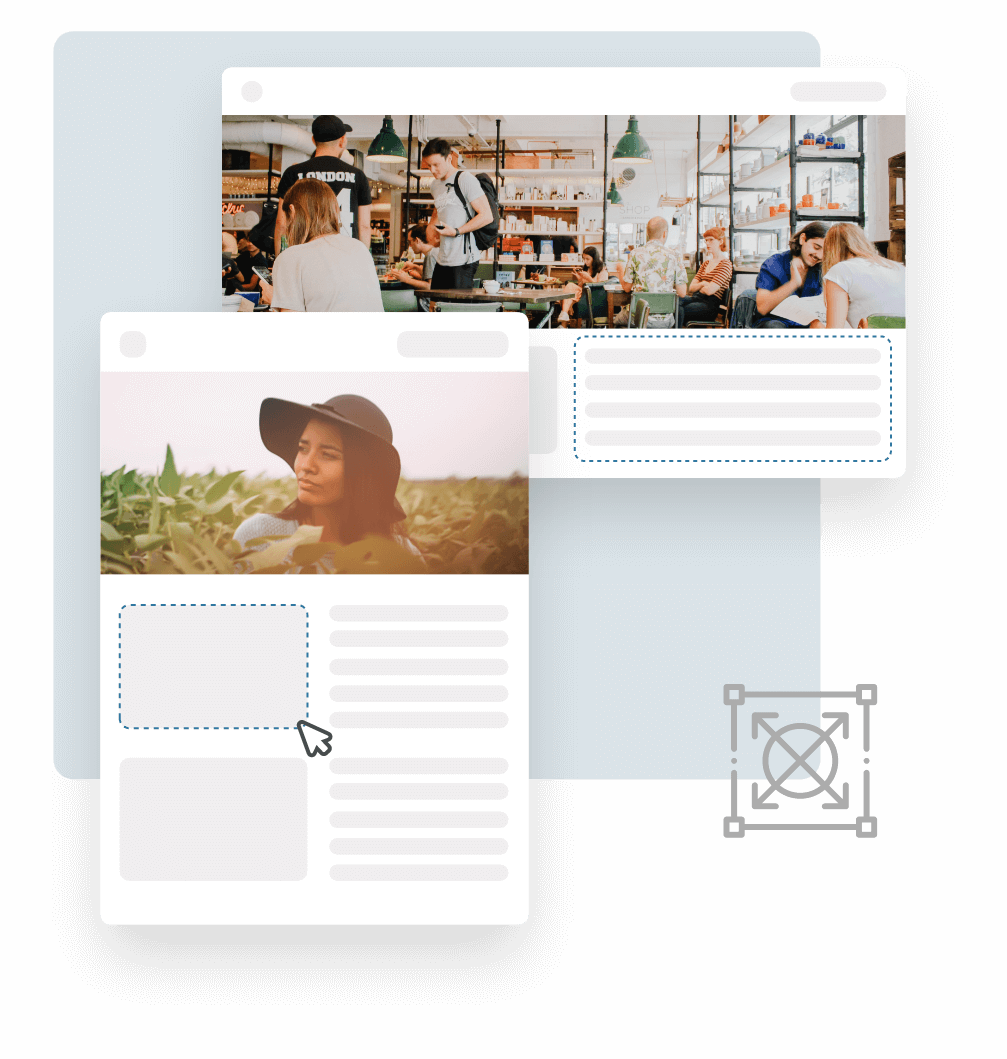 Website Builder : Create A Professional Website Without Coding