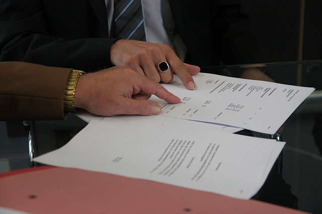 Lease Agreement Vs Rental Agreement