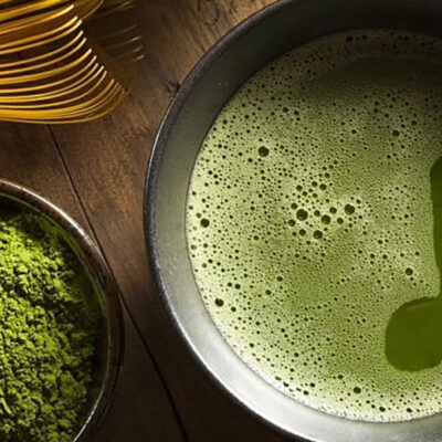 What Is Kratom? And Tips For Making Good Kratom Tea