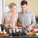 Essential Kitchen Accessories Every Kitchen Needs