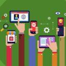 App Store Optimization services