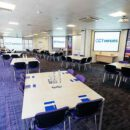 How to Choose the Right Projector and Screens for Events