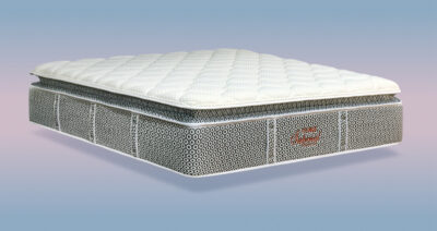 Things You Should Know Before Buying A New Mattress