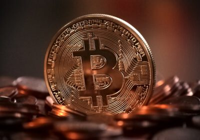 Bitcoin Investment Strategies