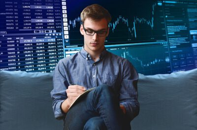 MT4 Vs CTrader: Which Forex Trading Platform Is Better?