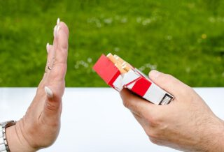 How to Quit Smoking for a Healthier You