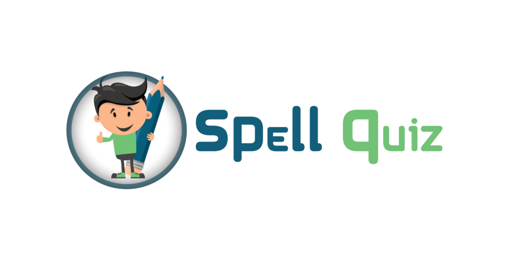 Benefits Of Spelling Quizzes And How You Can Prepare For It