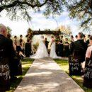Best Venues for Micro Weddings in Austin
