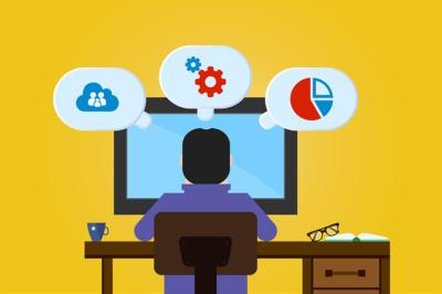 Internet Marketing Software