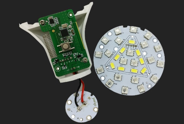 LED Light Bulbs: How are they Made?