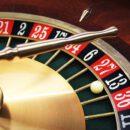 Online Casinos In Korea