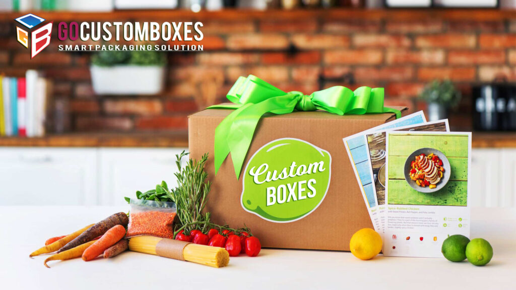 6 Reasons Businesses Should Use Eco-Friendly Packaging
