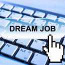 The Ultimate Guide to Finding Your Dream Job