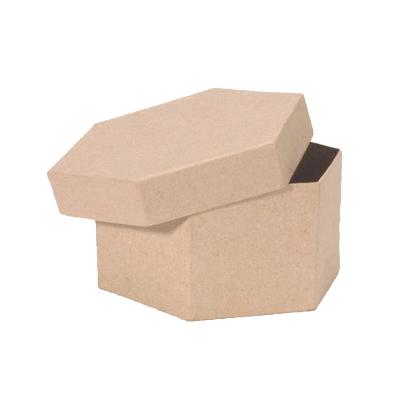 Custom CBD Packaging
