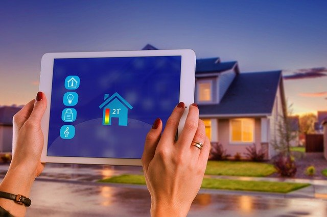 Best Home Security Systems Toledo