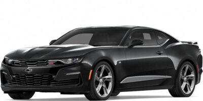 3 Best Cars to Rent in Dubai, UAE