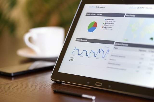 Reasons Why You Should Consider Using An SEO Tools