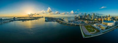 Top Reasons On Why You Should Plan Your Vacation For Florida