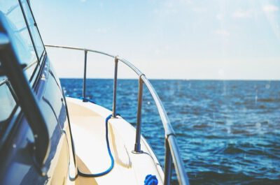Yacht Dubai Things to Consider While Renting A Yacht In Dubai