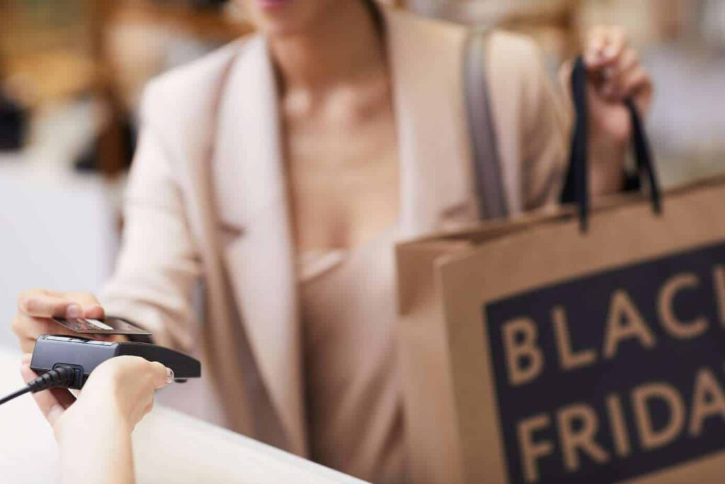 best retail merchant services provider
