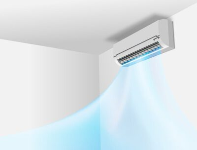 3 ways to get the most out of your Air Conditioner