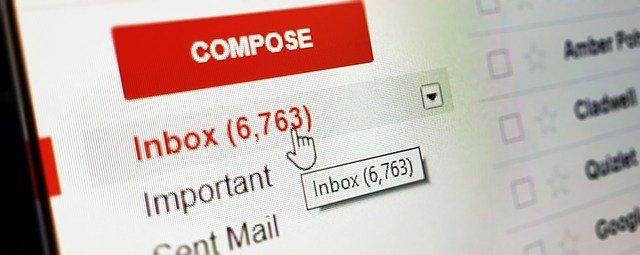 Buying Gmail Verified Accounts