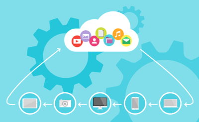 Difference Between Cloud And Edge Computing