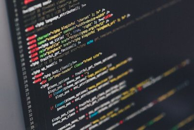 Ultimate Guide to the Elixir Programming Language