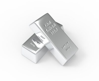 Silver Investments Benefits Of Investing In Silver