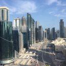 Qatar Banks