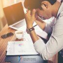 Ways to manage work pressure