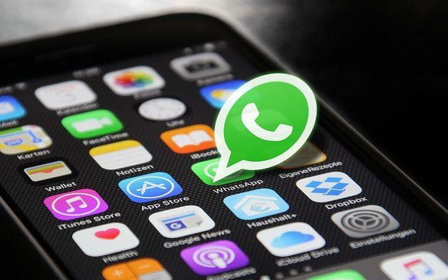 whatsapp-updated feature