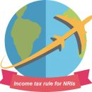 income tax rule for NRIs
