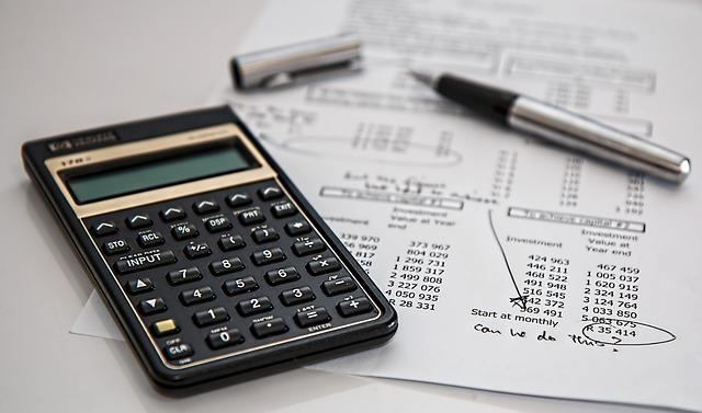 Vat Tax in UAE