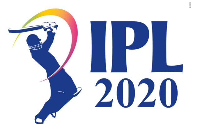 IPL, IPL 2020, IPL Schedule, VIVO IPL, VIVO IPL 2020