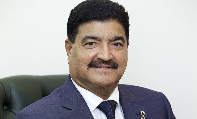 Dr.-B.R.Shetty-Chairman-NMC-Healthcare-UAE-Exchange-and-Finablr-Group