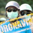 coronavirus-USA