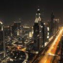 Dubai is a City of Dreams