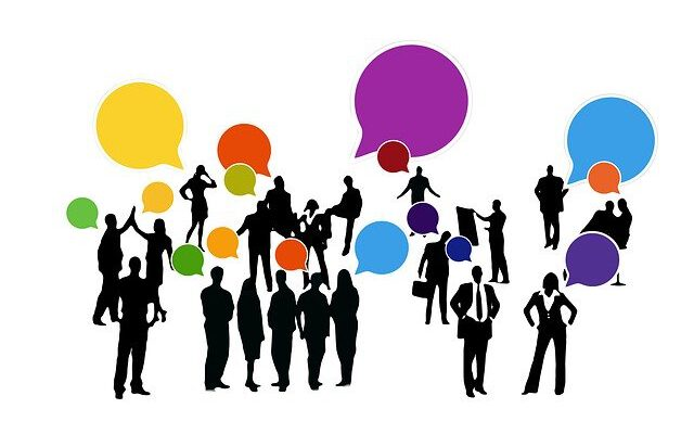 Strong Professional Network in the UAE