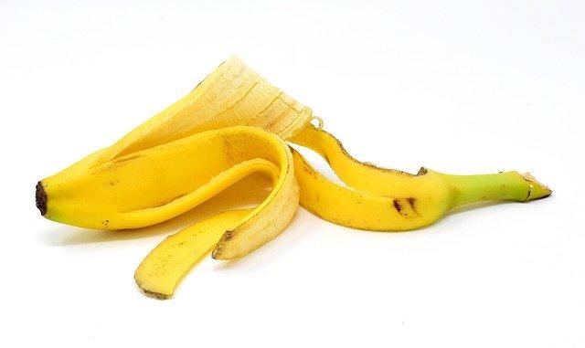 banana-peel benefits