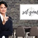 business woman-