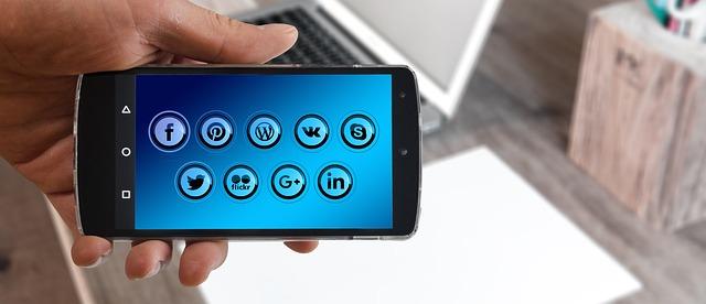 mobile-phone-marketing