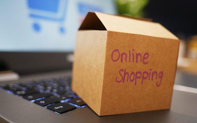 online-shopping-